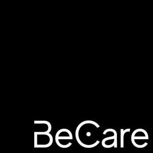 BE CARE création de sites internet à Annecy - www.be-care.fr